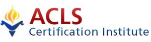 aclscertification.com