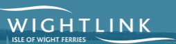 wightlink.co.uk