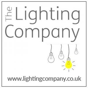 lightingcompany.co.uk