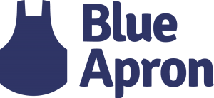 Blue Apron Discount Codes