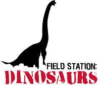 fieldstationdinosaurs.com