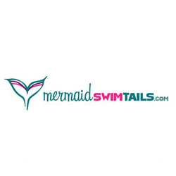 mermaidswimtails.com