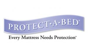 protectabed.com