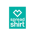 spreadshirt.co.uk