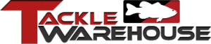 tacklewarehouse.com