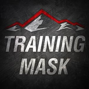 trainingmask.com